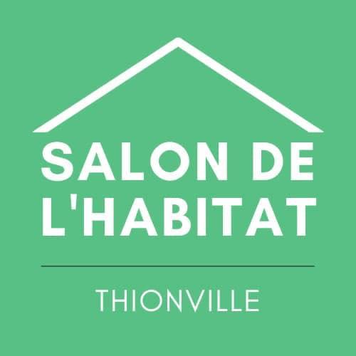 Salon de l'habitat Thionville 2021